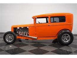 1931 Ford Tudor (CC-1412400) for sale in Mesa, Arizona