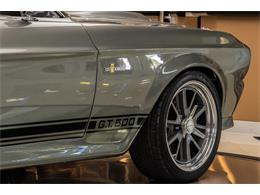1967 Ford Mustang (CC-1412405) for sale in Plymouth, Michigan