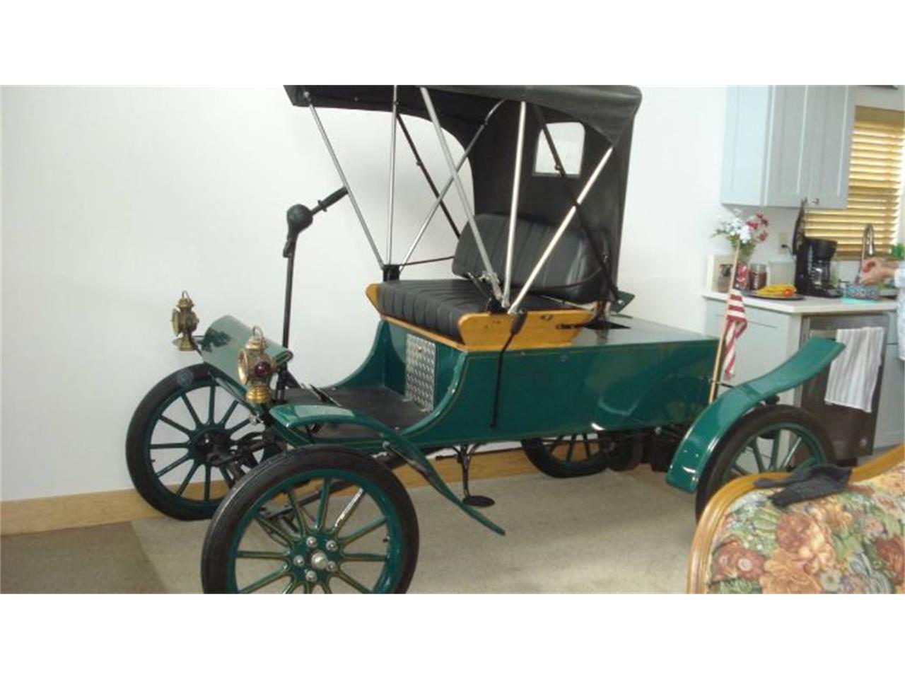 1901 Oldsmobile Antique (CC-1412406) for sale in Cadillac, Michigan