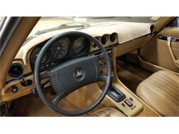 1974 Mercedes-Benz 450 (CC-1412412) for sale in Mankato, Minnesota