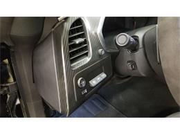 2017 Chevrolet Corvette (CC-1412415) for sale in Mankato, Minnesota