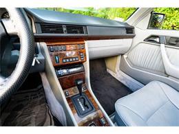 1995 Mercedes-Benz E-Class (CC-1410243) for sale in Sarasota, Florida