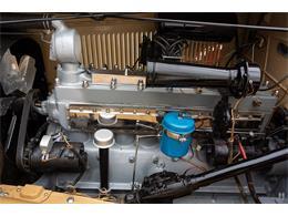 1931 Chrysler Imperial (CC-1412441) for sale in Saint Louis, Missouri
