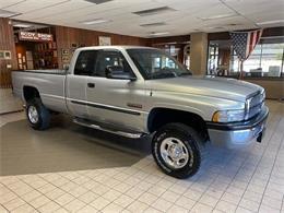 2001 Dodge Ram (CC-1412449) for sale in Greensboro, North Carolina