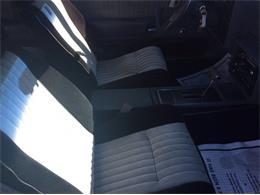 1987 Buick Regal (CC-1412452) for sale in Greensboro, North Carolina