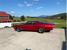 1970 Ford Torino (CC-1412464) for sale in Greensboro, North Carolina