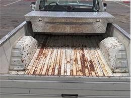 1985 Dodge Ram (CC-1412466) for sale in Greensboro, North Carolina