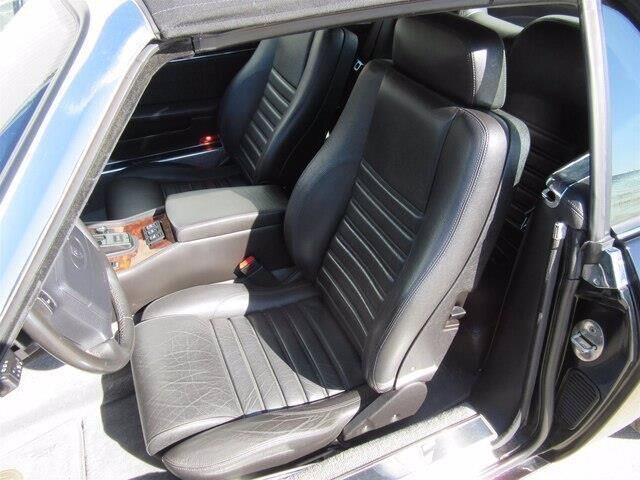 1994 Jaguar XJS (CC-1410247) for sale in Greenwood, Indiana