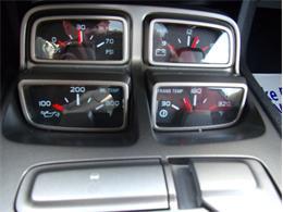 2010 Chevrolet Camaro (CC-1412470) for sale in Greensboro, North Carolina