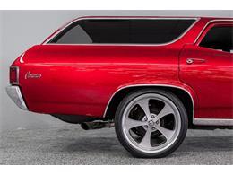 1970 Chevrolet Chevelle (CC-1412482) for sale in Concord, North Carolina