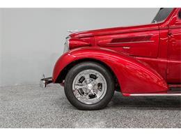 1937 Chevrolet Street Rod (CC-1412484) for sale in Concord, North Carolina
