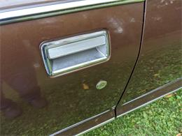 1971 Mercury Marquis (CC-1412487) for sale in Stanley, Wisconsin