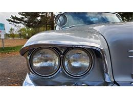 1958 Buick Super (CC-1412490) for sale in Stanley, Wisconsin
