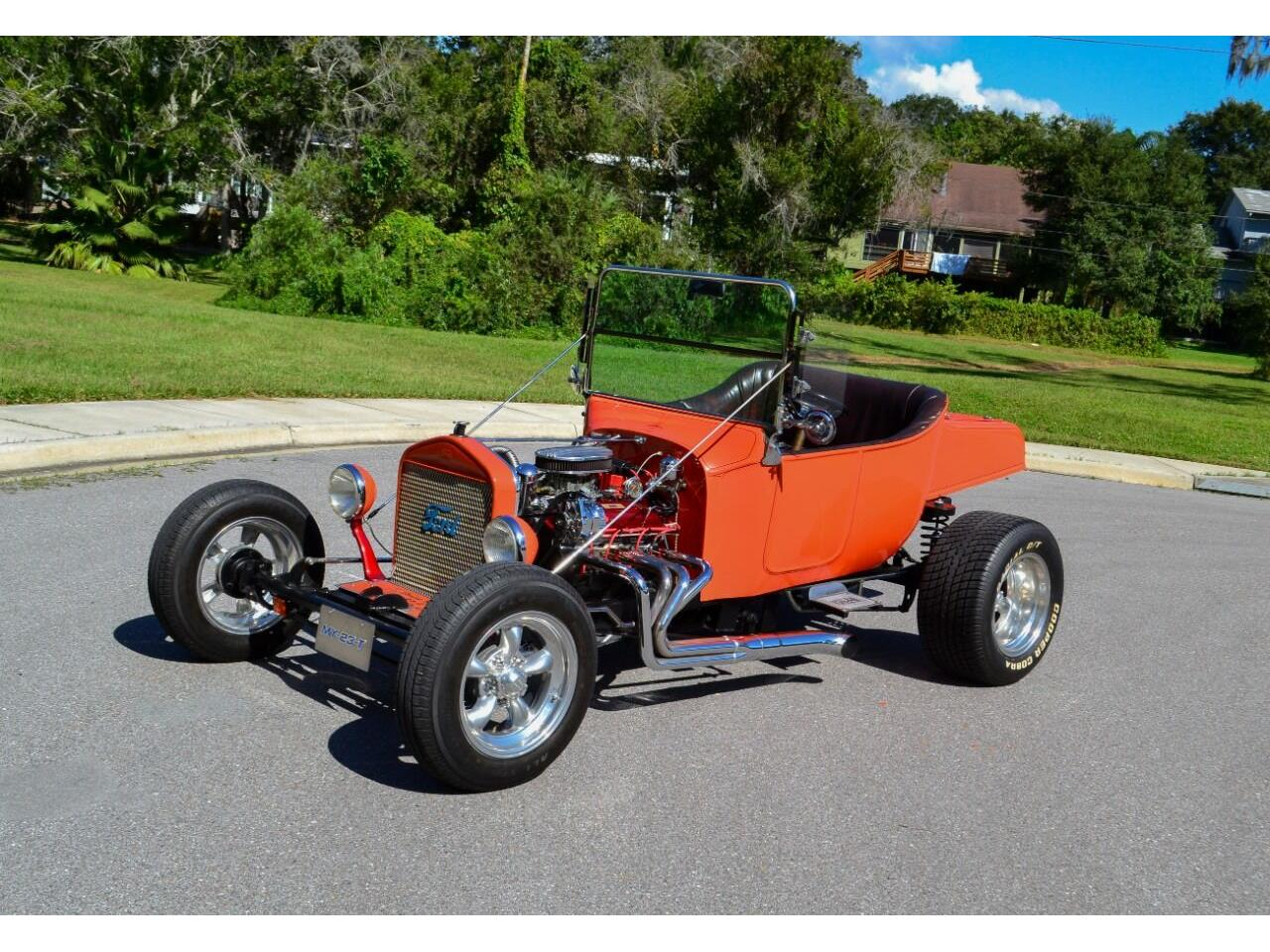 1940 Ford Model T (CC-1412502) for sale in Clearwater, Florida