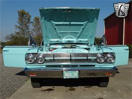 1965 Rambler Marlin (CC-1412503) for sale in O'Fallon, Illinois