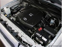 2007 Toyota Tacoma (CC-1412523) for sale in Addison, Illinois