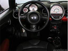 2012 MINI Cooper (CC-1412526) for sale in Addison, Illinois