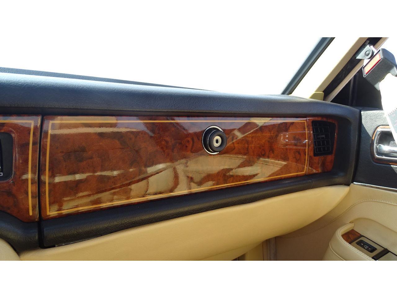 1990 Jaguar Unspecified (CC-1412528) for sale in O'Fallon, Illinois
