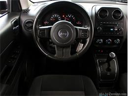 2012 Jeep Patriot (CC-1412529) for sale in Addison, Illinois