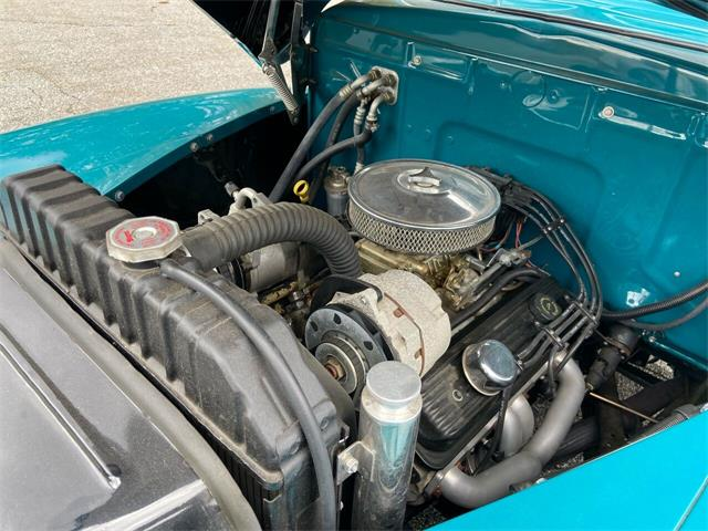 1946 Ford Deluxe (CC-1412536) for sale in Westford, Massachusetts