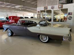 1957 Ford Fairlane (CC-1412541) for sale in Columbus, Ohio