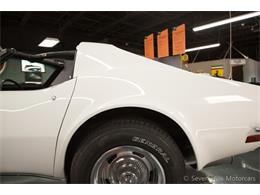 1973 Chevrolet Corvette (CC-1412544) for sale in Cincinnati, Ohio