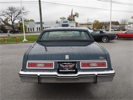 1980 Buick Riviera (CC-1412550) for sale in Downers Grove, Illinois