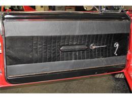1966 Ford Fairlane 500 (CC-1412554) for sale in San Ramon, California