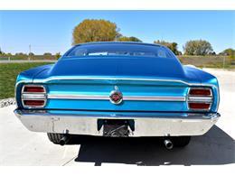 1968 Ford Torino (CC-1412560) for sale in Greene, Iowa