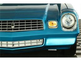 1979 Chevrolet Camaro (CC-1412562) for sale in Elyria, Ohio