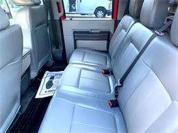 2013 Ford F250 (CC-1412572) for sale in Tavares, Florida