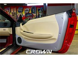 2004 Ferrari 360 (CC-1412581) for sale in Tucson, Arizona