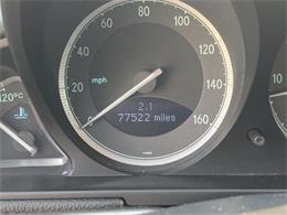 2005 Mercedes-Benz SL-Class (CC-1412582) for sale in Marysville, Ohio