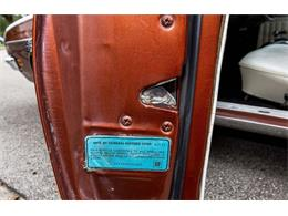 1971 Pontiac LeMans (CC-1412584) for sale in Orlando, Florida