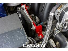 2015 Subaru BRZ (CC-1412585) for sale in Tucson, Arizona