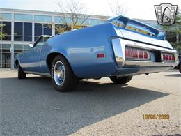1973 Mercury Cougar (CC-1412586) for sale in O'Fallon, Illinois