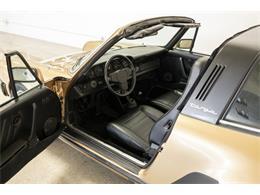 1979 Porsche 911 (CC-1412590) for sale in Pleasanton, California