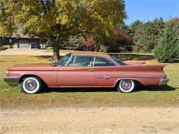 1960 Chrysler 300 (CC-1412600) for sale in New Ulm, Minnesota