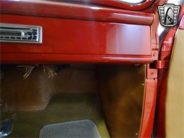 1940 Chevrolet Coupe (CC-1412618) for sale in O'Fallon, Illinois