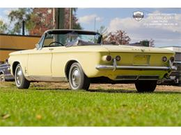 1964 Chevrolet Corvair (CC-1412626) for sale in Milford, Michigan