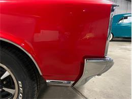 1966 Pontiac GTO (CC-1410263) for sale in Savannah, Georgia