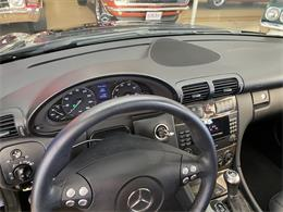 2007 Mercedes-Benz C230 (CC-1410264) for sale in Tocoma, Washington