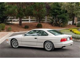 1991 BMW 850 (CC-1412644) for sale in MONTEREY, California