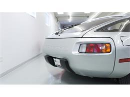 1979 Porsche 928 (CC-1412657) for sale in Englewood, Colorado