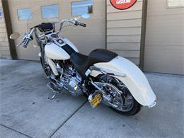 2000 Harley-Davidson Softail (CC-1412663) for sale in Bend, Oregon