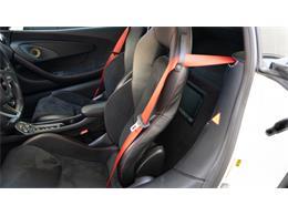 2017 McLaren 570S (CC-1412671) for sale in Salt Lake City, Utah
