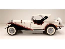 1929 Mercedes-Benz Gazelle (CC-1412684) for sale in Morgantown, Pennsylvania