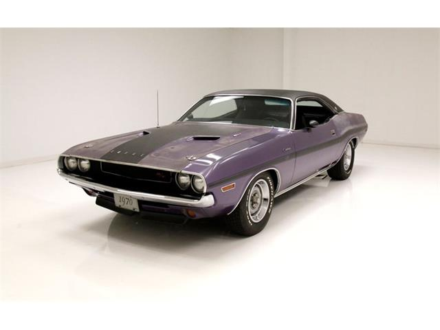 1970 Dodge Challenger (CC-1412688) for sale in Morgantown, Pennsylvania
