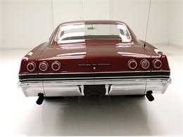 1965 Chevrolet Impala (CC-1412691) for sale in Morgantown, Pennsylvania