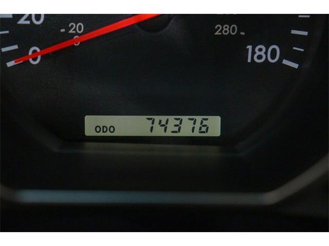 2002 Lexus SC430 (CC-1412692) for sale in Kentwood, Michigan
